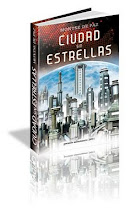 Ciudad sin estrellas
