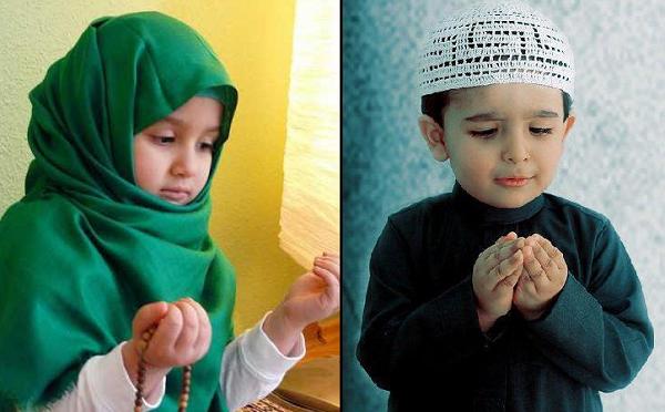 Nama Bayi Islam Serta Arti Terjemah Bahasa Arab-Inggris-Indonesia