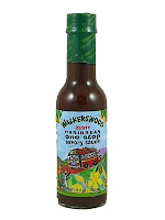 Walkerswood One Stop Savory Sauce