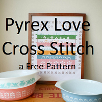 http://loliejane.files.wordpress.com/2013/10/pyrex-love-cross-stitch-pattern.pdf