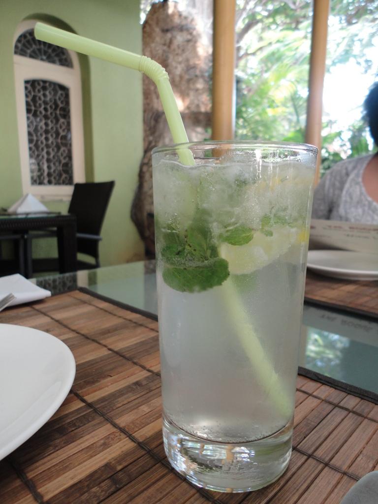 image Carribean flavor round 2 in toronto