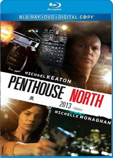 Penthouse North (2013) BluRay Rip XviD Full Movie Watch online Movie free