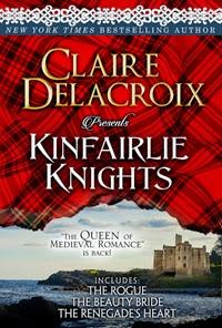 http://deborahcooke.com/claire-delacroix-books/boxed-sets/kinfairlie-knights/