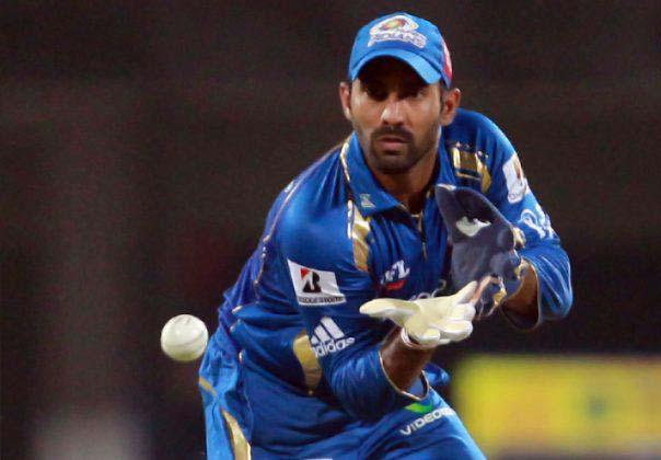 Dinesh-Karthik-MI-IPL-2013