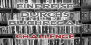 http://jackys-bücherregal.de/eine-reise-durchs-buchregal-challenge-ankuendigunganmeldung/