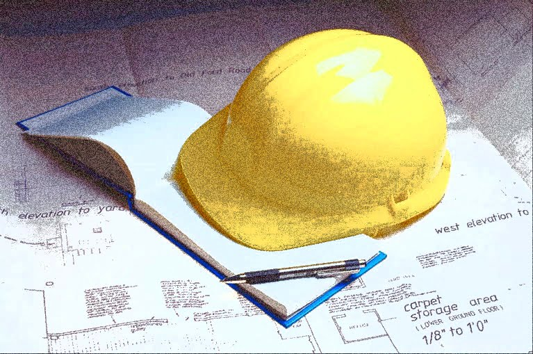 Construction Management best degree to have