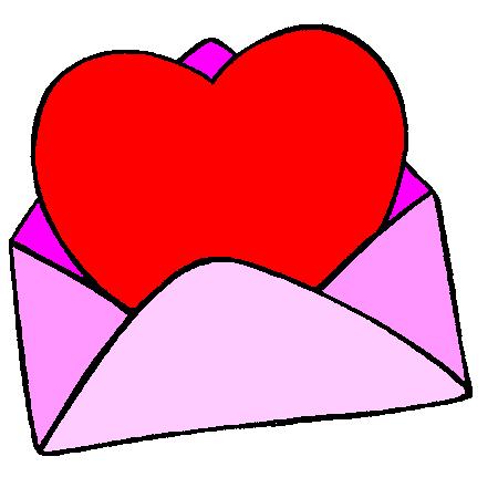 http://www.momes.net/bricolages/saint_valentin/carte_saint_valentin_pliage_coeur.html