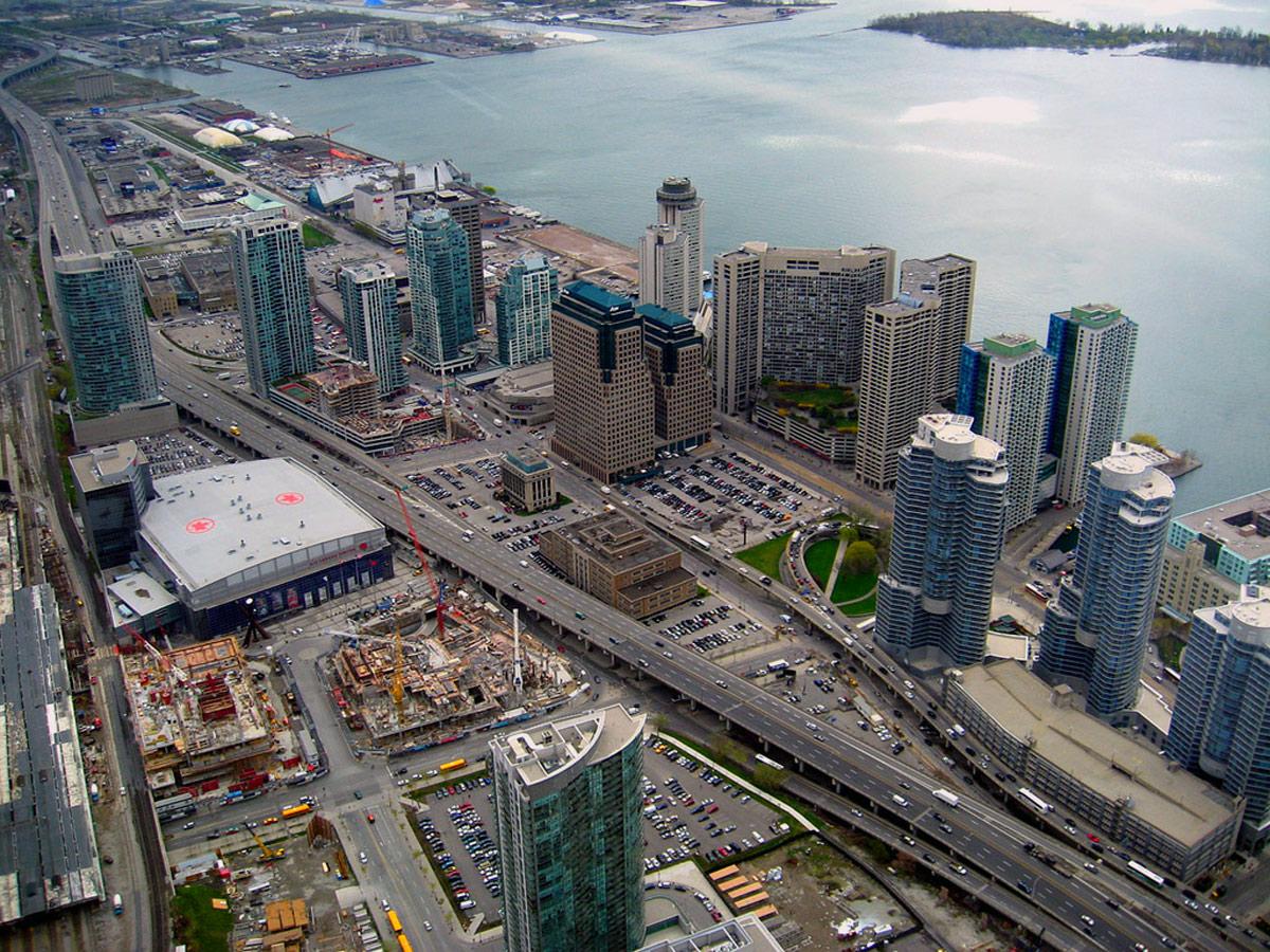 City forex exchange hong kong