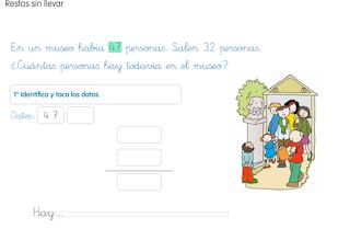 http://www.ceiploreto.es/sugerencias/cp.juan.de.la.cosa/matespdi/01/09/02/010902.swf