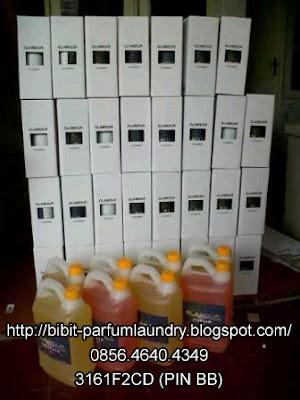 bibit parfum laundry jakarta, bibit parfum laundry jogja, bibit parfum laundry murah, 0856.4640.4349