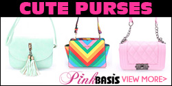PinkBasis Fashion