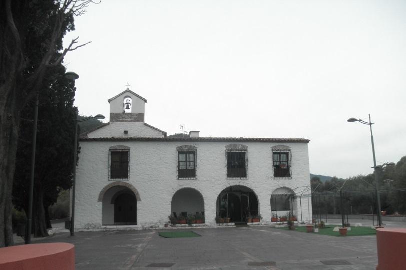 La Plana Baixa