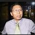 Berkas Tersangka Kasus Kondensat Diserahkan ke Kejaksaan Jumat