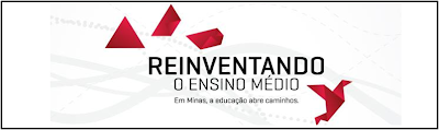 http://www.educacao.mg.gov.br/parceiro/recursos-diretamente-arrecadados-pela-escola/story/5900-alunos-do-reinventando-o-ensino-medio-que-utilizam-o-transporte-escolar-rural-terao-atividades-nao-presenciais-no-periodo-do-sexto-horario