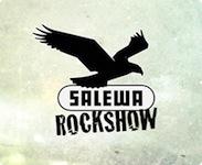 Salewa Rockshow