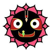 Prashadam