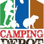 Camping Depot Caracas