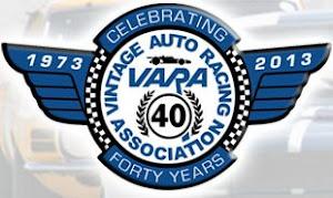 VARA Championship
