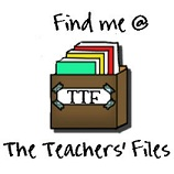 The Teachers' files