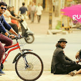 Run-Raja-Run-Movie-Release-Posters_CM-4