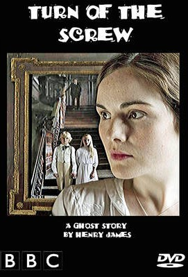 the protagonists sanity in henry jamess turn of the screw The turn of the screw [henry james] on amazoncom free shipping on qualifying offers a governess comes to the care of two children in an old victorian mansion.