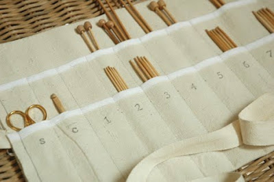 http://www.designsponge.com/2011/03/diy-project-knitting-needle-case.html