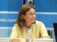 María Martín Prat