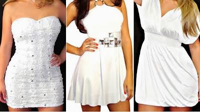novos modelos vestidos usar réveillon 2013 2014