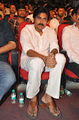 pawan kalyan latest photos-thumbnail-1