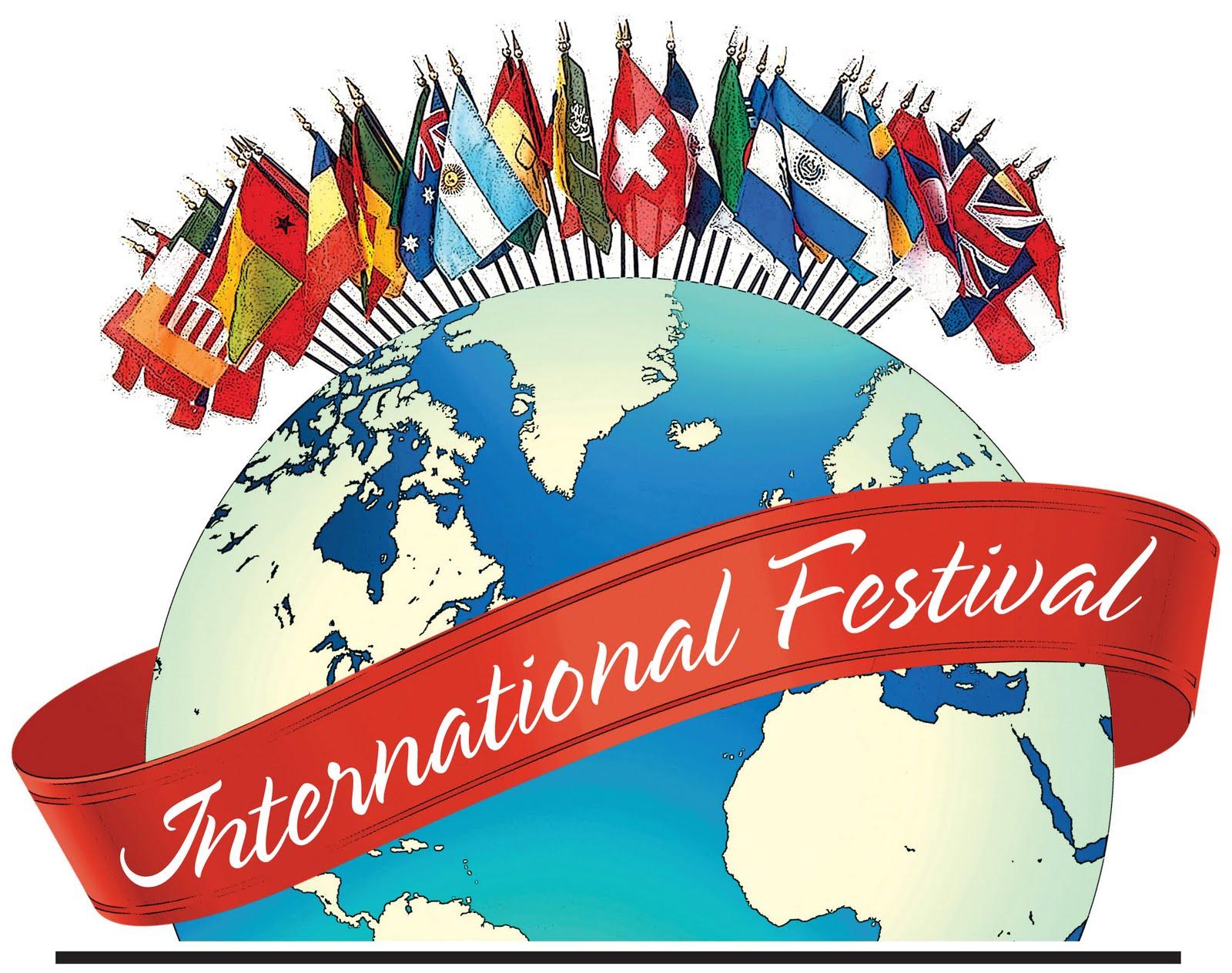 2011 queen of apostles catholic school international festival