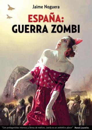 http://www.amazon.es/Espa%C3%B1a-Guerra-Zombi-Proyecto-Betania-ebook/dp/B00MH7FGNA