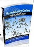 Make Money Online - Instant Download!