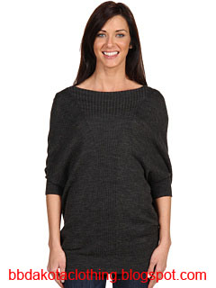 bb dakota clothing, bb dakota apparel, bb dakota sweaters 2