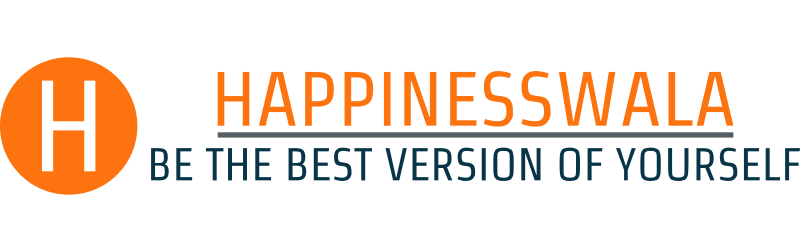 HappinessWala