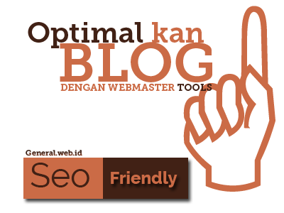 optimalisasi dengan seo