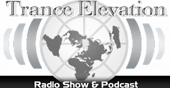 The Official Website of Trance Elevation
