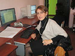 მაია ავალიანი