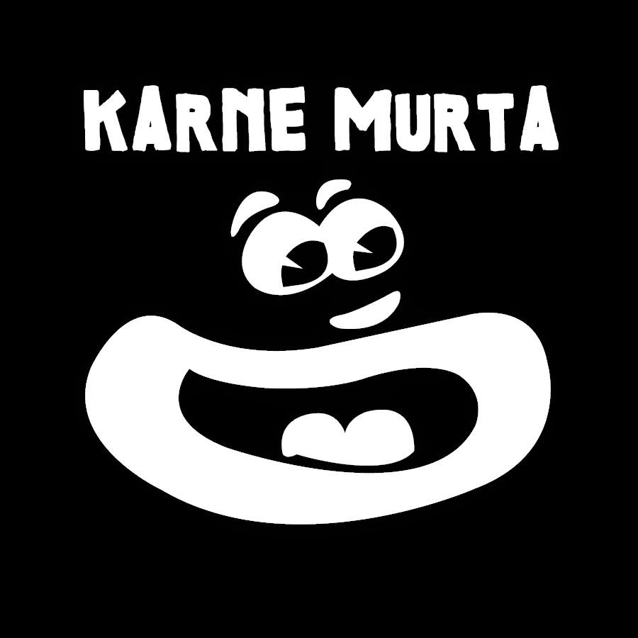 KARNE MURTA