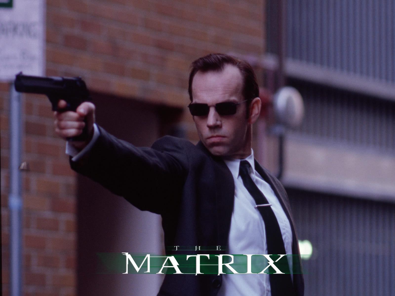 http://2.bp.blogspot.com/-nJjbJGyJ2TA/T7xDwJFUpdI/AAAAAAAAByQ/vBGhhkmfkT0/s1600/MIB-Matrix-c.jpg