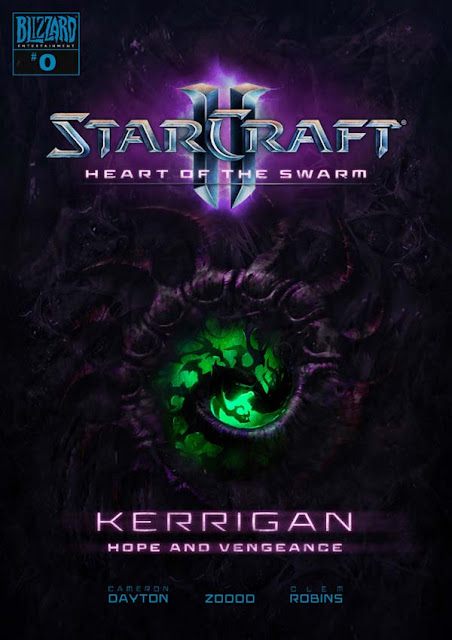 Starcraft-2-Heart-Of-The-Swarm-Download-Free-Game-Cover