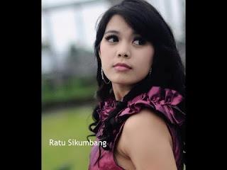 lagu mp3 minangkabau ratu sikumbang