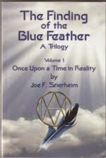 Volume 1  Once Upon a Time in Reality