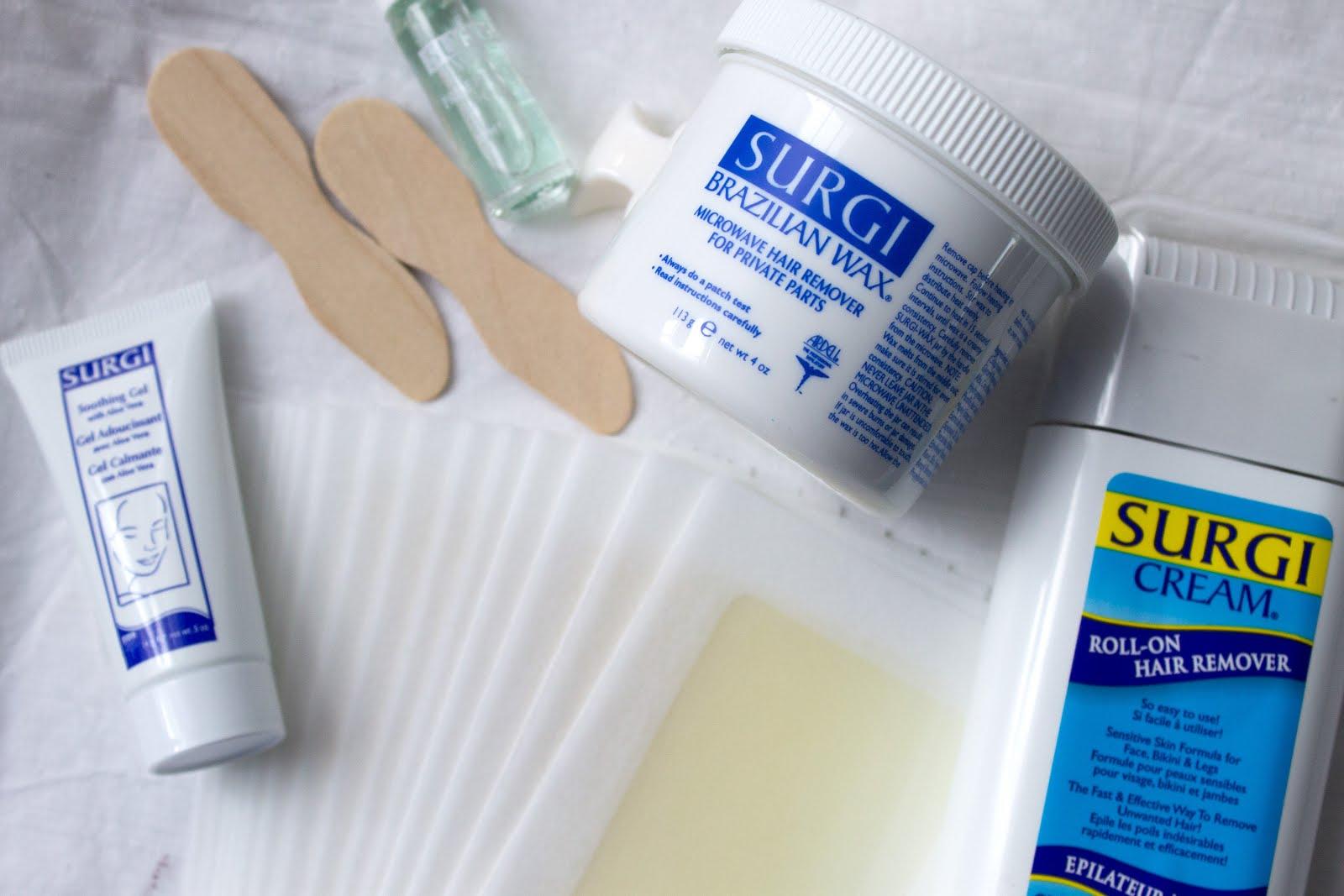 Сурджи крем для удаления волос на лице отзывы