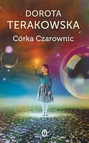 (286) Córka Czarownic