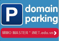 Dang ky domain parking