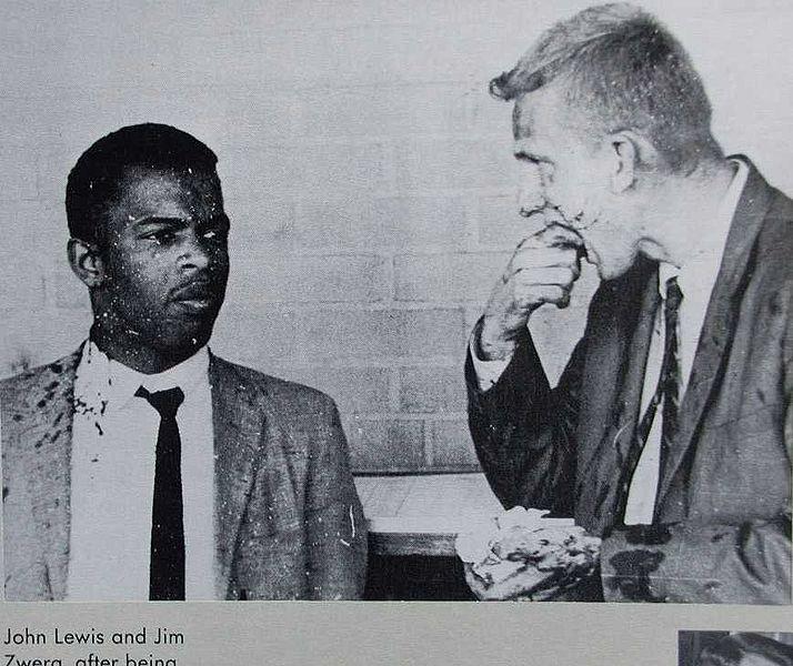 free Interfacial Phenomena 1961