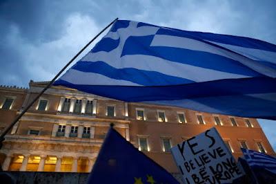 görög válság, Görögország, grexit, Európai Unió, euróövezet, Európai Bizottság, görög adósság, Alekszisz Ciprasz, Alexis Tsipras