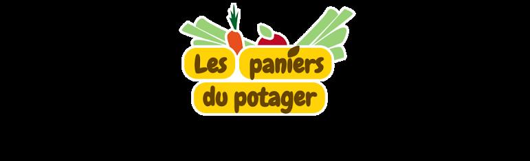 Les Paniers du Potager