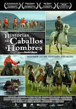 De caballos y de hombres (2013)