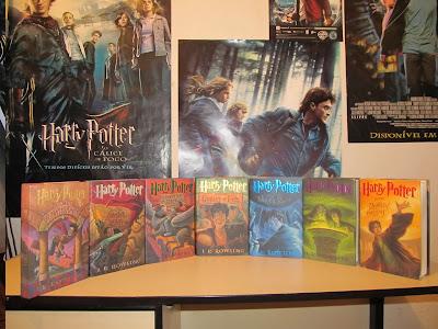 http://2.bp.blogspot.com/-nJpqLoMo9pk/TbHqpSzVq-I/AAAAAAAABBA/lWT03ZEsdpw/s1600/Harry+Potter+Personal+Collecion+03.jpg